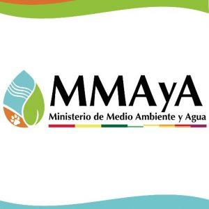 MMAyA