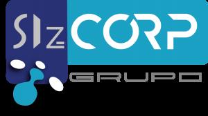Grupo SizCorp