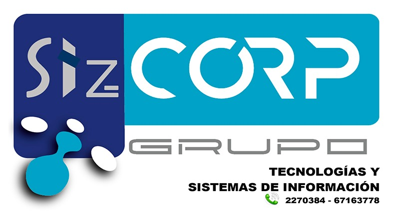 Banner SizCorp