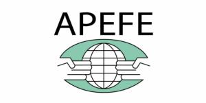 APEFE SIZCORP