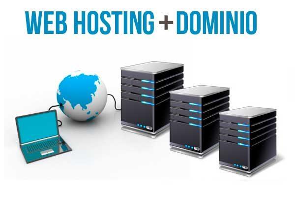 hosting-y-dominio