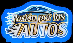 Pasión por los Autos