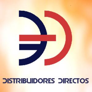 Distribuidores Directos