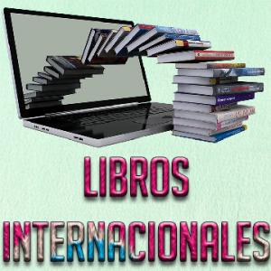 Libros Internacionales