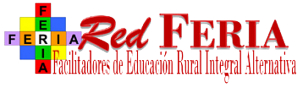 Red Feria