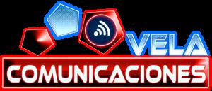 Vela Comunicaciones