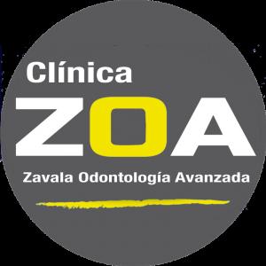 Clínica ZOA