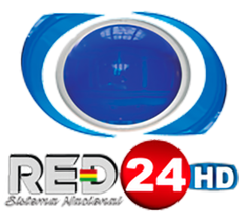 RED24hd