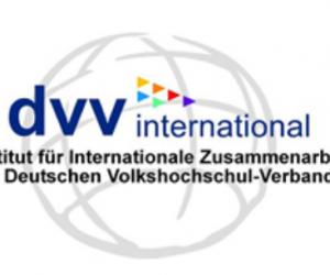 Asociación Alemana para la Educación de Adultos