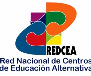 Red CEA